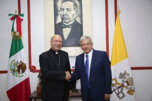 10-septiembre-2018-Lopez-Obrador-Franco-Coppola-02-1024x683