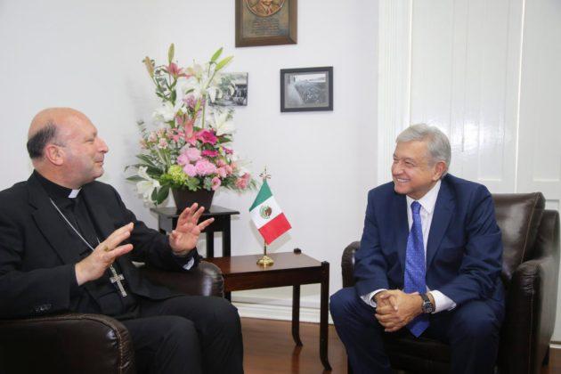 10-septiembre-2018-Lopez-Obrador-Franco-Coppola-04-1024x683