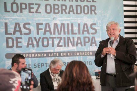 26-septiembre-2018-Ayotzinapa-05-1024x683