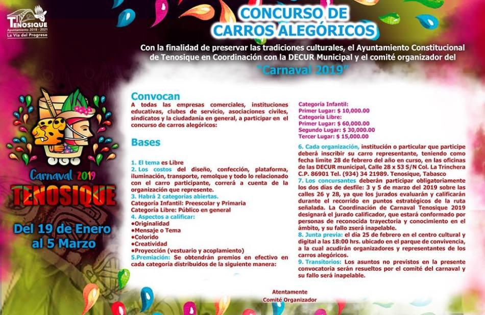 tenosique 2